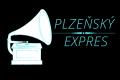plzeňský-Expres-2.png